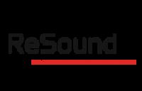GN-resound-logo-hearing-aids