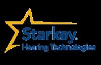 Starkey-logo-hearing-aids