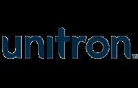 Unitron-logo-hearing-aids
