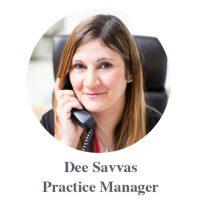 Dee-Savvas,-Practice-Manager