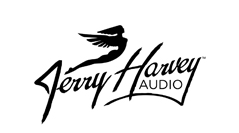 JennyHarvey
