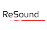 GN-resound-logo-hearing-aids