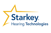 Starkey-logo-hearing-aids