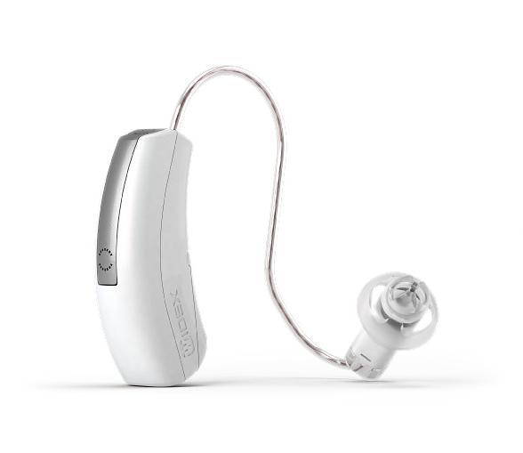 Hearing-Aids-london-hearing